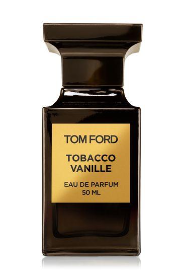Tom Ford Tobacco Vanille - Eau De Parfum Spray 50ml