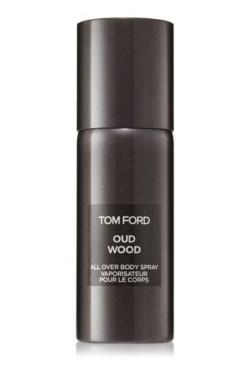 Tom Ford Oud Wood - Eau De Parfum Spray