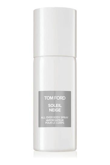 Tom Ford Soleil Neige - All Over Body Spray 150ml