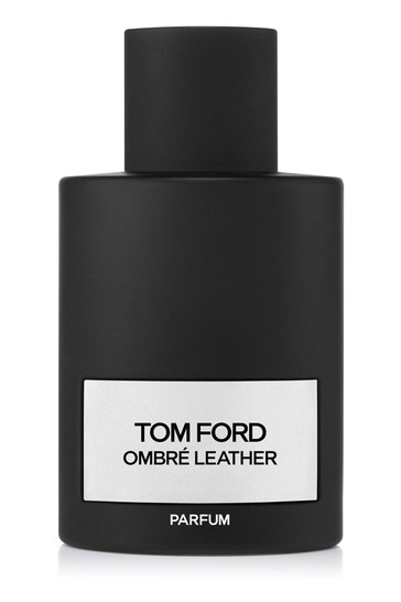 Tom Ford Ombre Leather Parfum 100ml