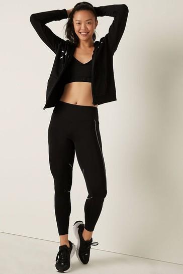 Victoria's Secret PINK Ultimate V High Waist Legging