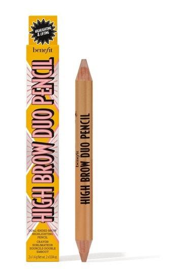 Benefit High Brow Duo Pencil