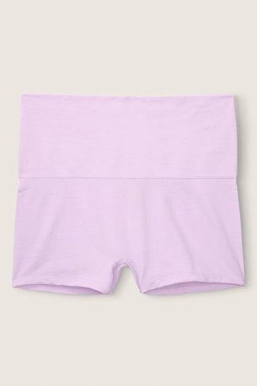 Victoria's Secret PINK Seamless Shape Boyshort