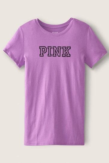 Victoria's Secret PINK Everyday Tee