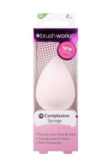 Brushworks Complexion Sponge
