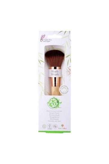 So Eco Blush Brush