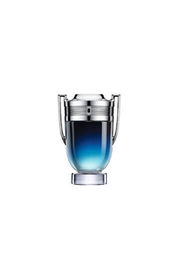 Paco Rabanne Invictus Legend Eau de Parfum 30ml