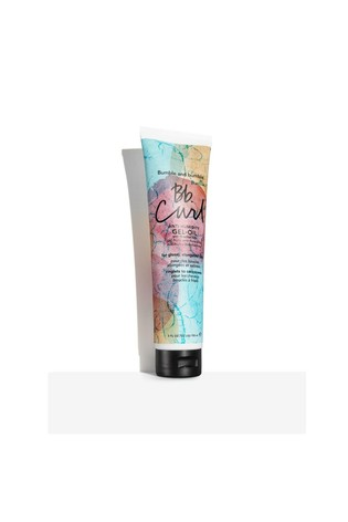 Bumble and bumble Curl Anti-Humidity Gel Oil 150ml