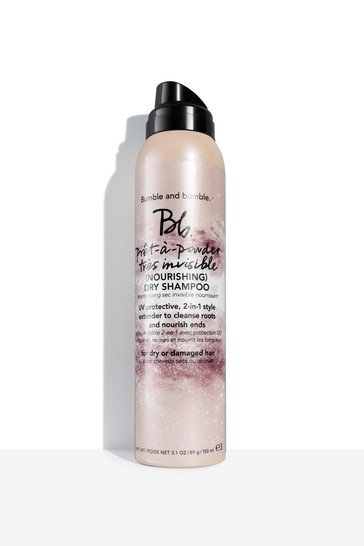 Bumble and bumble Pret-a-Powder Nourishing Dry Shampoo 150ml
