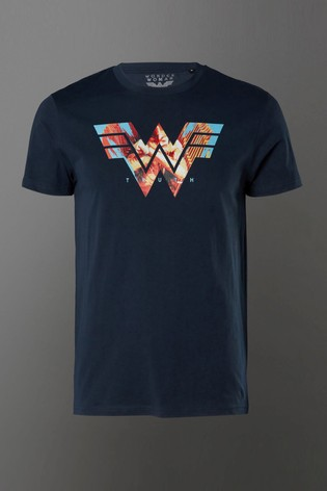 Wonder Woman 84 Truth Unisex T-Shirt