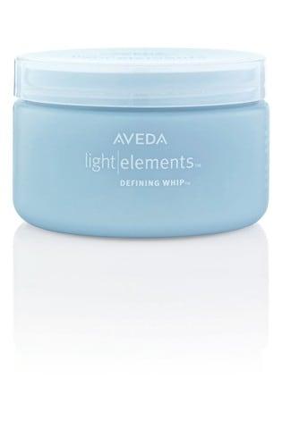 Aveda Light Elements™ Defining Whip 125ml