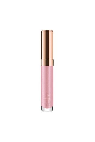 delilah Colour Gloss Ultimate Shine Lipgloss