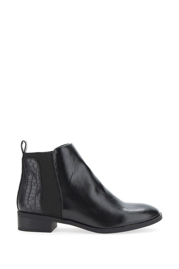 Simply Be Chelsea Boots