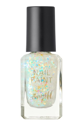 Barry M Gelly Nail Paint