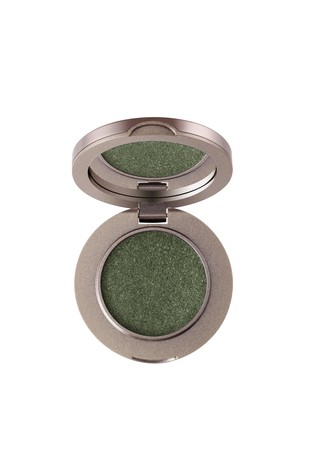 delilah Colour Intense Compact Eyeshadow