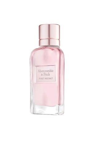 Abercrombie & Fitch First Instinct Women Eau de Parfum 30ml