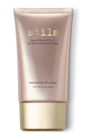 Stila 10-in-1 Illuminating Beauty Balm