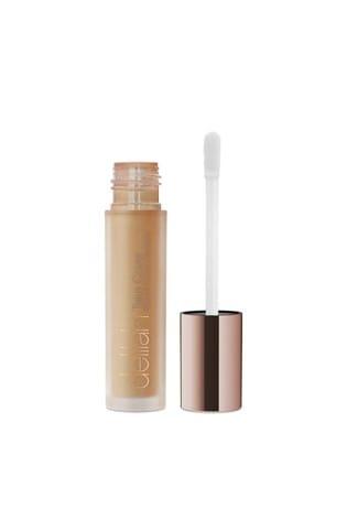 delilah Take Cover Radiant Cream Concealer