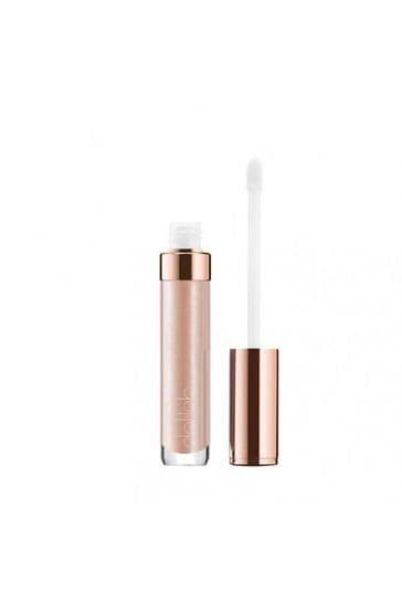 delilah Colour Gloss Ultimate Shine Lipgloss