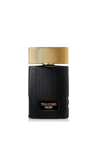 Tom Ford Noir Pour Femme Eau de Parfum Spray 50ml