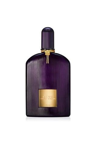 Tom Ford Velvet Orchid Eau de Parfum Spray 100ml