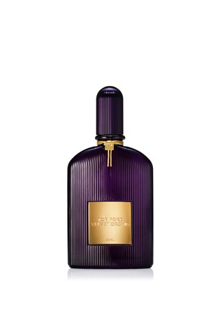 Tom Ford Velvet Orchid Eau de Parfum Spray 50ml