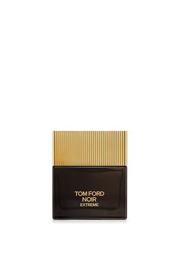 Tom Ford Noir Extreme 50ml