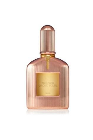 Tom Ford Orchid Soleil Eau De Parfum 30ml