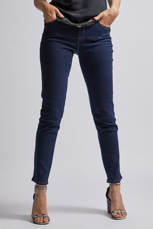 Dorothy Perkins Slim Jeans - Regular Length