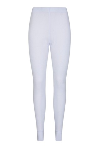 Mountain Warehouse White Talus Womens Base Layer Pants