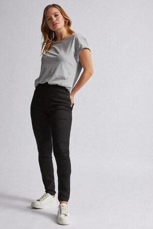 Dorothy Perkins Petite Eden Jeans