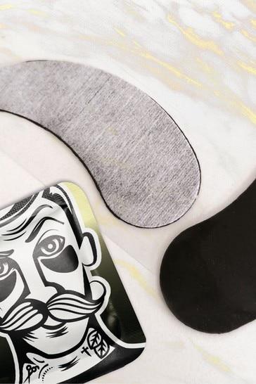 BARBER PRO Skin Revival Face Mask Set