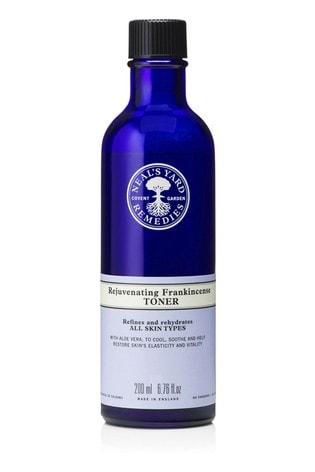 Neals Yard Remedies Rejuvinating Frankincense Toner 200ml