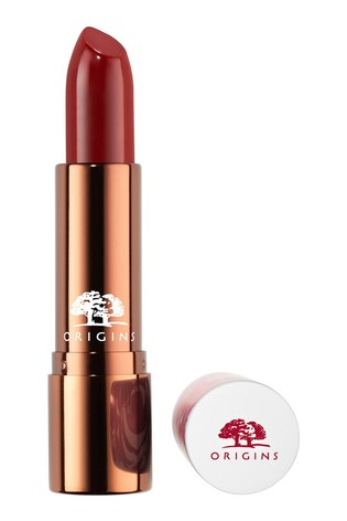 Origins Blooming Bold Lipstick