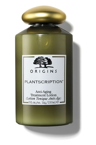 Origins Plantscription Retinol Mosituriser 150ml