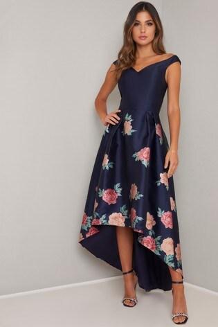 Chi Chi London Hazel Dress