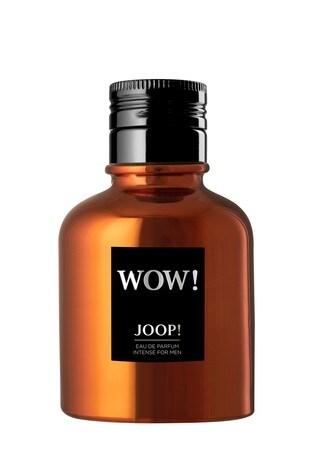 Joop! Wow Intense for Men Eau de Parfum 40ml