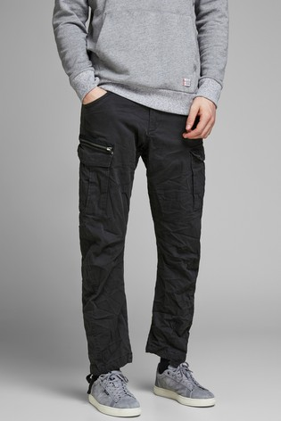Jack & Jones Cargo Trousers