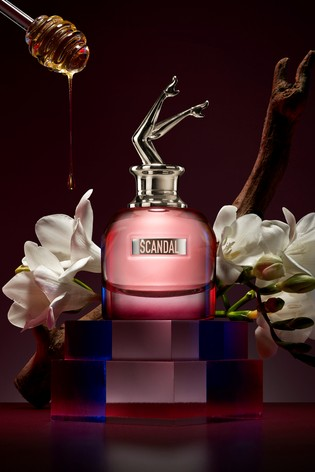 Jean Paul Gaultier Scandal By Night Eau de Parfum Spray 30ml