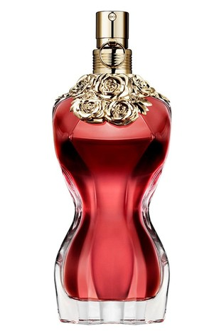 Jean Paul Gaultier La Belle Eau de Parfum 50ml