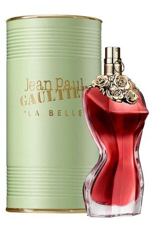 Jean Paul Gaultier La Belle Eau de Parfum 100ml