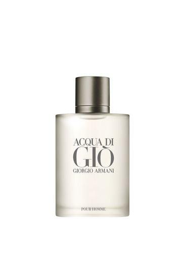 Armani Beauty Acqua Di Gio Homme Eau De Toilette 50ml