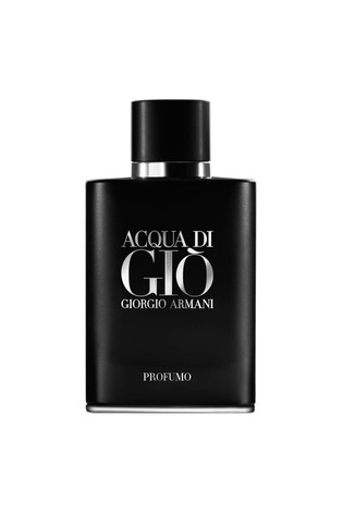 Armani Beauty Acqua Di Gio Homme Profumo Eau De Parfum 125ml
