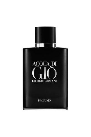 Armani Beauty Acqua Di Gio Homme Profumo Eau De Parfum 75ml