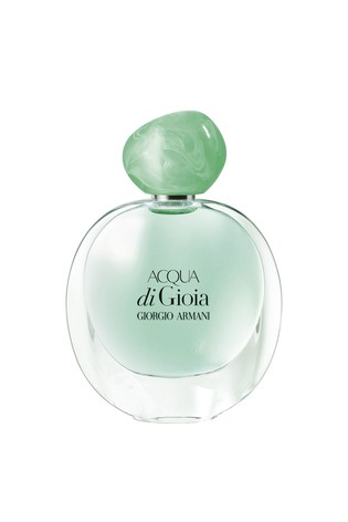 Armani Beauty Acqua Di Gioia Eau De Parfum 50ml