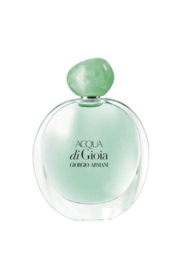 Armani Beauty Acqua Di Gioia Eau De Parfum 100ml
