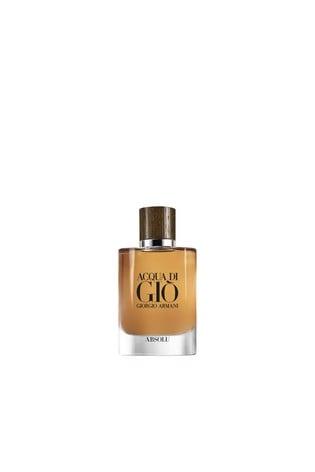 Armani Beauty Acqua di Gio Absolue Eau De Parfum 75ml