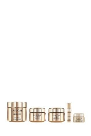 Lancôme Absolue Christmas Gift Set