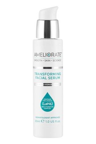AMELIORATE Transforming Facial Serum 30ml