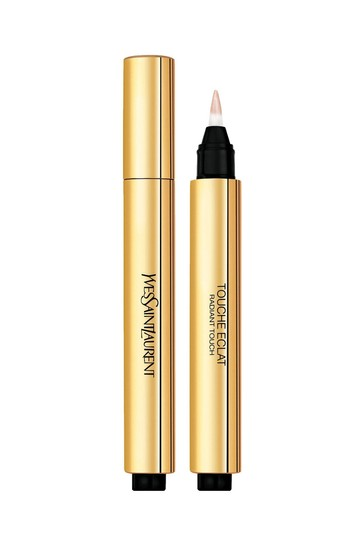 Yves Saint Laurent Touche Eclat Illuminating Pen